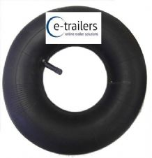 "STARCO INNER TUBE 3.00-10 OR 3.50-10 OR 4.00-10 154138 FOR 10"" TYRES"